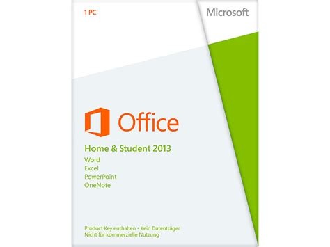 Microsoft Office 2013 Home & Student (product Key Card Modern White Bench Kitchen Nook Cushions Benches For Sale Molds Concrete Entryway With Storage Teak Outdoor Wood Planter Window