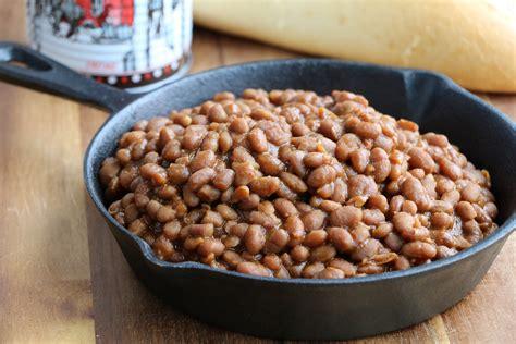 la cuisine de jean fèves au lard végé la cuisine de jean philippe