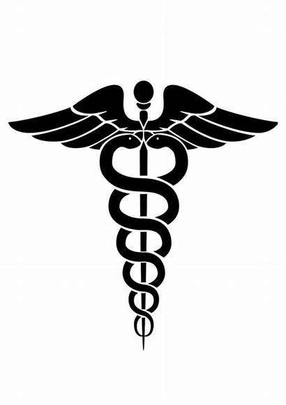 Symbol Medical Coloring