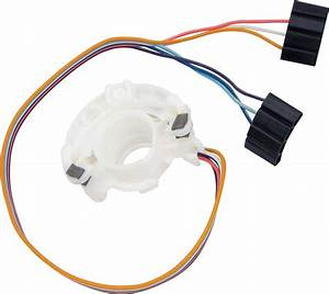 1969 Chevy Truck Turn Signal Wiring Diagram : 1963 1966 all makes all models parts mp8685 1963 66 ~ A.2002-acura-tl-radio.info Haus und Dekorationen