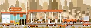 Fournisseur Gaz De Ville : qu 39 est ce que le gaz de ville et quels sont ses usages ~ Dailycaller-alerts.com Idées de Décoration