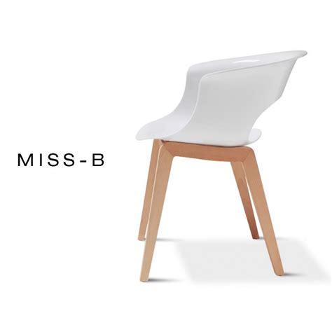 chaise coque plastique chaise de jardin en plastique ikeasia com