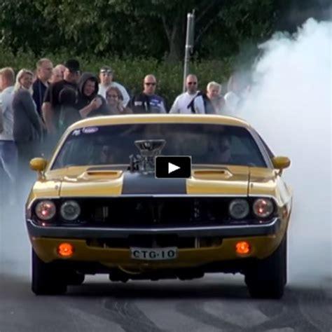 1240 Best Dodge Challenger Images On Pinterest