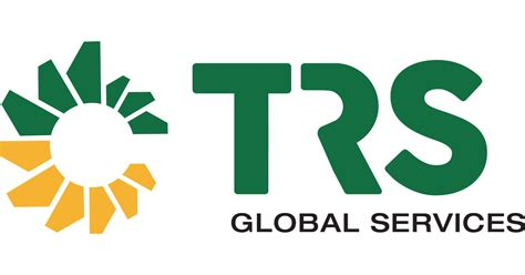 Gohealth can help you understand how to enroll, compare price health insurance plan types. TRS Services Announces New Company President