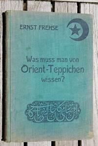 Muss Man Wissen : teppiche flachgewebe antiquit ten ~ Frokenaadalensverden.com Haus und Dekorationen