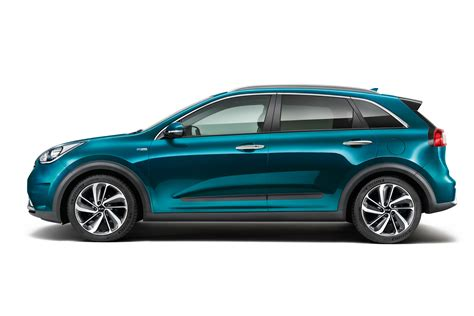 Kia Hybrid 2020 by 2020 Kia Niro Hybrid Colors 2019 2020 Kia