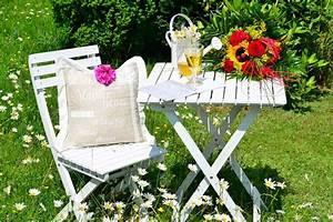Sitzecke Garten Gestalten : sitzecke im garten gestalten 19 inspirierende ideen f r jeden geschmack teil 17 ~ Markanthonyermac.com Haus und Dekorationen
