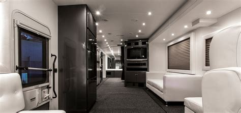Rv Custom Interiors & Upgrades In Orange County  Premier. 36 Inch Ceiling Fan. Counter Height Stools. Bathroom Vanities 40 Inch. Home Bar Ideas. Environmental Lights. Patio Pictures. Grand Manor Shingles. Faux Tin Backsplash