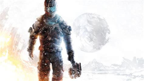 Buy Dead Space 3 Microsoft Store