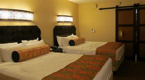 prix chambre hotel disney conseils pour utiliser au maximum votre chambre d hôtel à