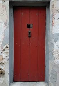 Free House Images Download Old Door Free Stock Photo Public Domain Pictures