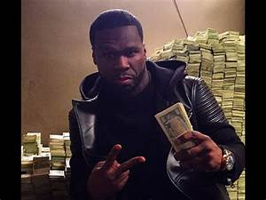 50 Cent Net Worth 2018 , Best Homes and Cars - YouTube