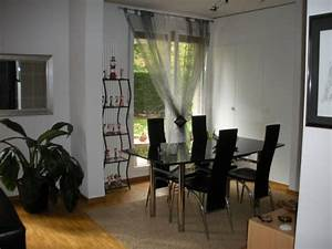 Tapis De Salle A Manger : salle manger photo 1 4 ajout de tapis ~ Preciouscoupons.com Idées de Décoration