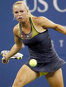 Sexy Tennis Outfit Ideas - Outfit Ideas HQ