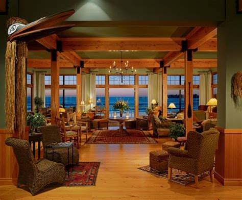 modern craftsman house interior google search house