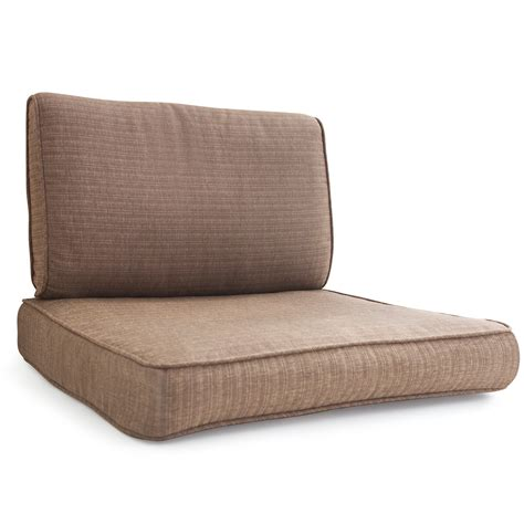 sofa seat cushions for sale new replacement foam for sofa and couch tee cushions firm