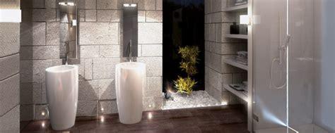comment faire un bain de si鑒e créer de l 39 ambiance avec l 39 éclairage de votre salle de bains guide artisan