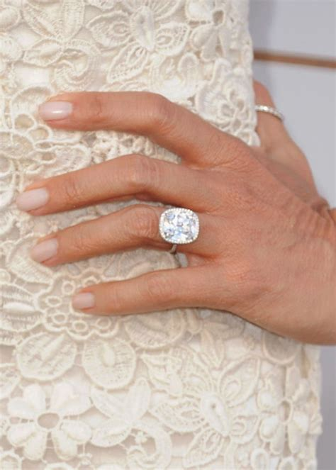 best 25 aniston wedding ring ideas that you will