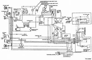 Truck Air Brake System Diagram Manual