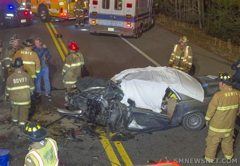 update names released fatal motor vehicle accident