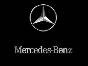 Mercedes Benz Emblem : mercedes benz logo auto cars concept ~ Jslefanu.com Haus und Dekorationen