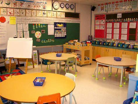 ideas de c 243 mo decorar un sal 243 n de clases de primaria