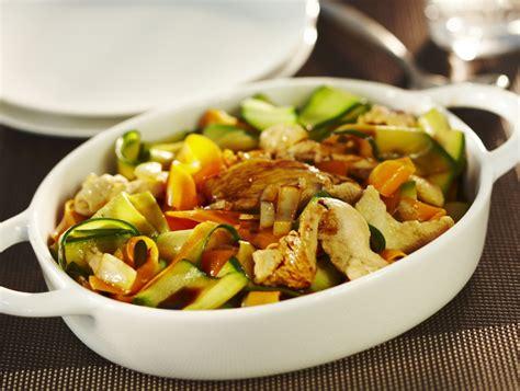 recette de cuisine equilibre recette de cuisine équilibré 56 images nos recettes