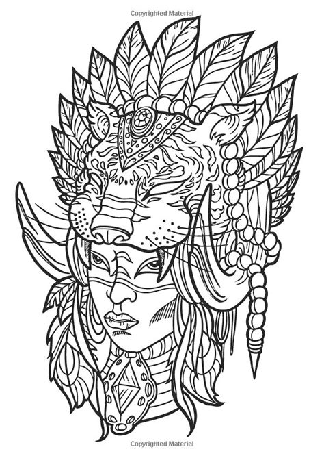 The Tattoo Designs: Creative Colouring for Grown-Ups: Amazon.co.uk: Various: 9781782432494: Boo