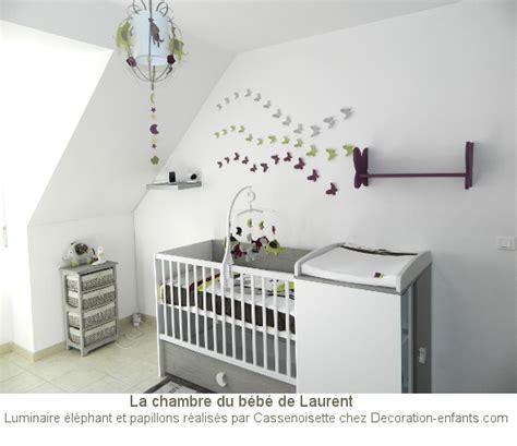 chambre bebe elephant deco chambre bebe elephant visuel 2