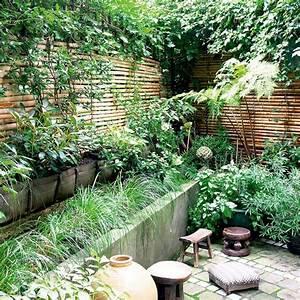 les 25 meilleures idees concernant patio pave sur With idee amenagement jardin de ville 7 passez au potager paysager