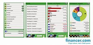 Geld Und Haushalt De Haushaltsbuch : die besten haushaltsbuch apps 2018 im test beste ~ Lizthompson.info Haus und Dekorationen