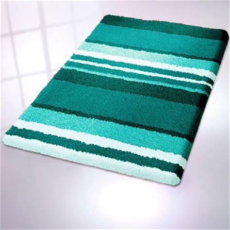 striped bathroom rugs rug   bathroom  stripes