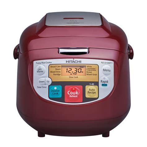 hitachi rz pma18y rice cooker rz xmc10y hitachi home electronics