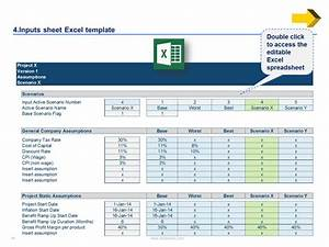 mejores 12 imagenes de strategy map template balanced With operational scorecard template