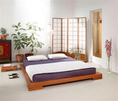 luxury futon luxury futon bed rigi http 1decor net