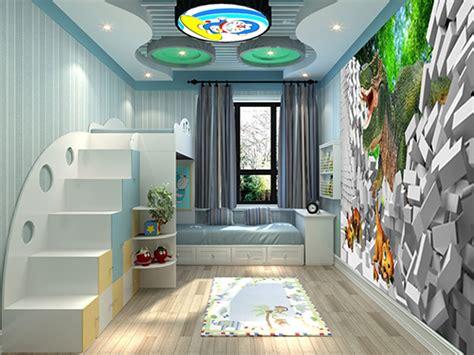 tapisserie chambre bebe tapisserie chambre bebe fille 2 tapisserie papier peint