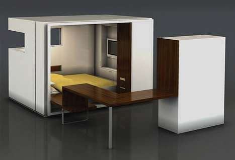 fold  bedrooms  room  oda expands  reveal