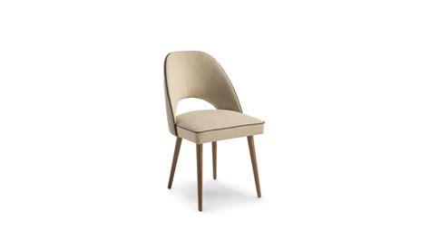 fenice chair nouveaux classiques collection roche bobois