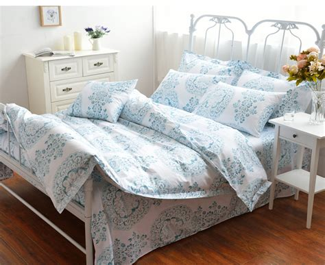 china suppliers wholesale home textile printed bed sheet