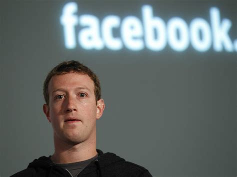 Facebook Just Made A Major Change To What Users See On The ...