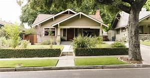 La Home Prices Still On The Rise U2014but At The Slowest Rate
