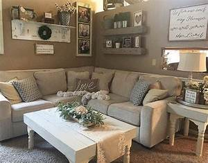 1758 likes 15 comments ashley furniture homestore for At home store living room furniture