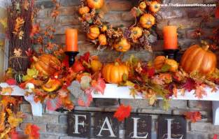 Bath And Body Works Pumpkin Candle by Farewell Summer Hello Fall