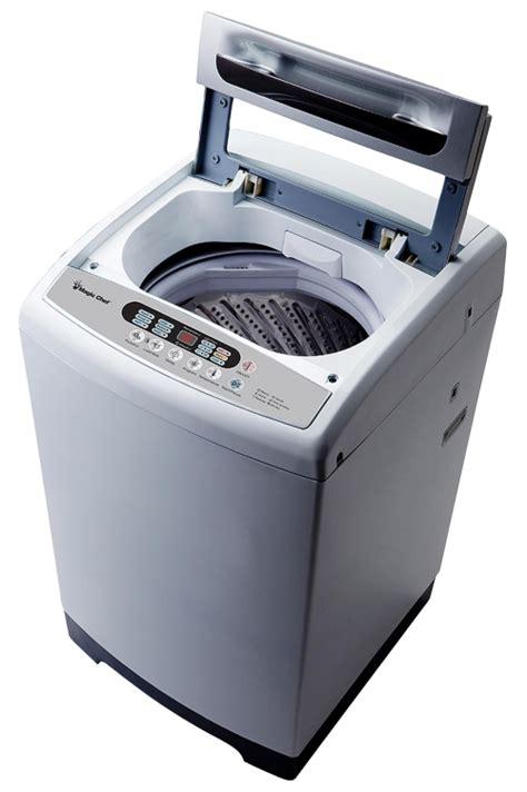 lg washing machine washing machine png image pngpix