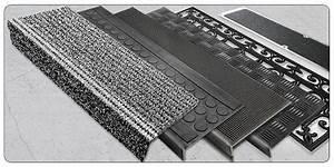 Stufenmatten Nach Maß : schmutzfangmatte t rmatte bodenschutzmatte arbeitsplatzmatte teppich standard u nach ma ~ Orissabook.com Haus und Dekorationen