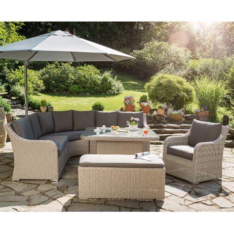 canape de jardin stunning meuble de jardin kettler photos design trends