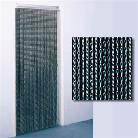 Chain Link Curtains by Aluminum Chain Link Curtain Manufacturer Amp Supplier