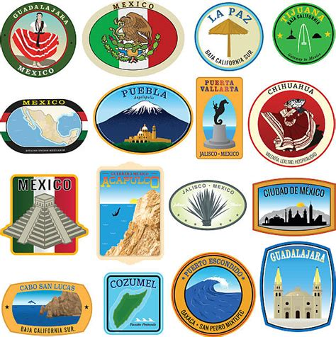 cozumel clip art clipart collection cliparts world
