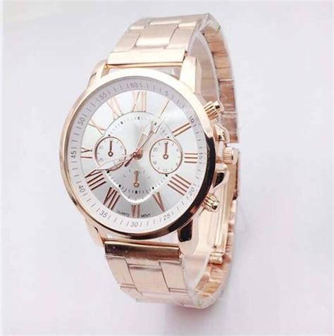 cheap designer watches cheap designer watches luxury fashion high quality