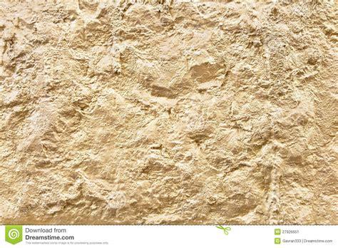 Goldene Wand Als Hintergrund Stockbild
